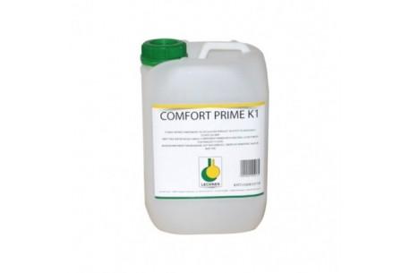 GRUND COMFORT PRIME K1