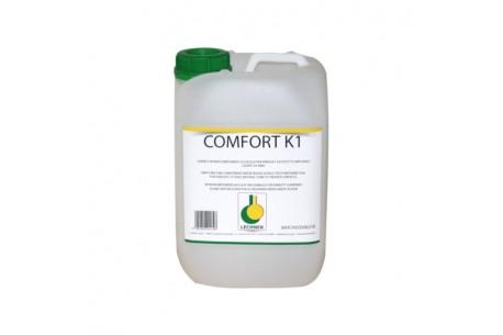 LAC COMFORT K1 MAT